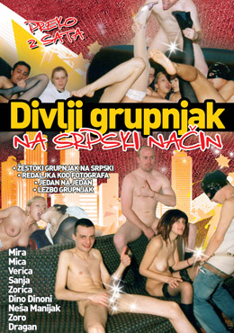 Recommend domaci porno filmovi download congratulate